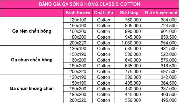 ga-song-hong-cotton