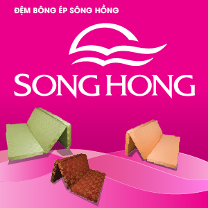 dem-song-hong-banner